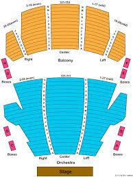 san francisco opera house seating plan inspirational sydney opera house seating chart boston opera house seat