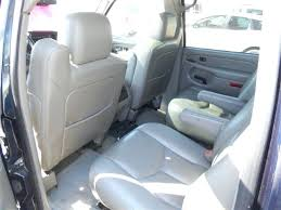 suburban seat cover image 5 of suburban leather seat 2001 suburban replacement seat covers