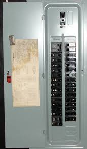 fuse box definition and synonyms of fuse box in the english distribution board