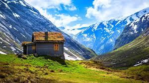 Amazing-Landscapes-Mountains-5 - King Tumblr