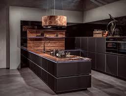 مطابخ بتصميمات جديده لعام2018 ،مطابخ خشبيه باللون البنى 2019 images?q=tbn:ANd9GcSdSyiZaSJPiwChZDejyOWCXX-QcofxXVsaakEbsvdwdNW1-dVA