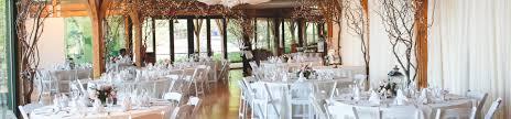 virginia hand callaway discover center wedding venues callaway resort gardens