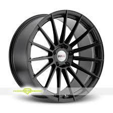 Corvette Bolt Pattern Custom Cray Corvette Mako Black Wheels For Sale Cray Corvette Mako Rims