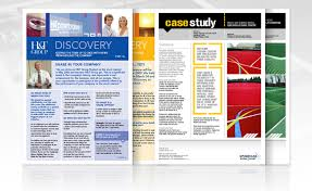Examples Of Company Newsletters Corporate Newsletter Ideas Ideas For Company Newsletters