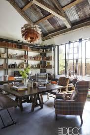 20 modern farmhouse decor ideas contemporary style interior design modern farmhouse ranch interior n91 interior