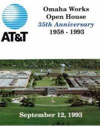 lro history corner Wiring Harness Western Electric High Dro Tic in 1956, with the demand for telephone service exploding across the country, western electric announced its plans to construct a new major manufacturing