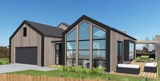 Building A Home On A Budget Cost To Build A House House Plans Design Builders