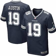Austin Miles Miles Austin Jersey ecbebfcdedcf|Is This The Mid-90's?