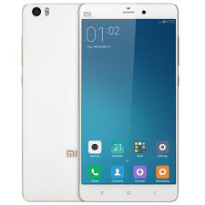 Image result for Xiaomi Mi Note
