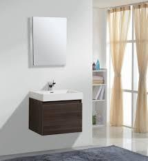 cream bathroom vanity unit basin sink furniture furniture stunning small white bathroom vanity with sink using built i