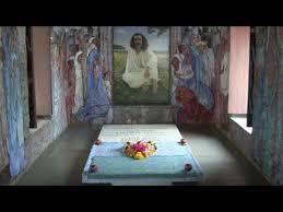 「Meher Baba grave」の画像検索結果