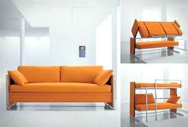 Cool couches for bedrooms Super Soft Cool Couches For Bedrooms Cool Couches For Bedrooms Cool Couches For Bedrooms Tiny House Solutions Mesmerizing Sistem As Corpecol Cool Couches For Bedrooms Sistem As Corpecol