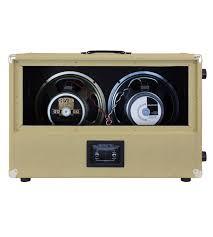 Peavey Classic Cabinet 212 C Guitar Enclosure Peaveycom