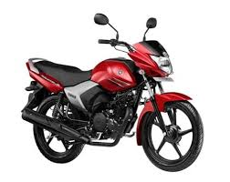 top 7 best 125cc bikes in india with their price mileage 2017
