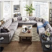 ... High Quality Sectional sofa Luxury Quality Sectional sofas Sectional  sofa for Small Places Best