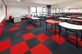 Furniture Flor Squares Pretty Carpet Tiles Flooring Pictures