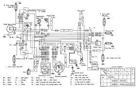 honda zb50 wiring diagram linkinx com honda zb50 wiring diagram example pics