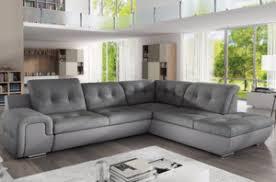 sofas uk. Interesting Sofas Corner Sofa Beds And Sofas And Uk