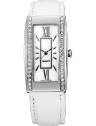 Наручные <b>часы Orient</b> FQCAT004W0 (<b>QCAT004W</b>): купить в ...
