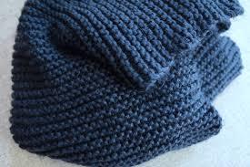 Beginner Knitting Patterns Stunning Beginner Knitting Stitch Patterns PurlsAndPixels