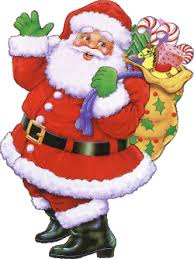 Image result for Christmas clipart microsoft