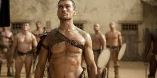 as promised here is a deled look at the spartacus workout by men s health which was used to prepare andy whitfield and others