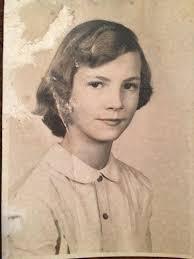 Dianne Smith Obituary - Jacksonville, FL