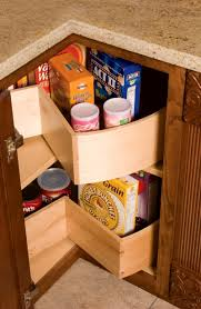 Kitchen Exciting Rev A Shelf Lowes For Kitchen Cabinet Rack Design