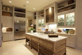 12 x 15 kitchen design talentneeds com