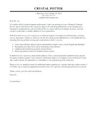 Resume It Examples It Resume Example Sample 2 A Simple Gallery ...