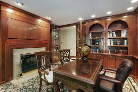 luxury home office. Luxury Home Office Design Photo Of Good Modern Ideas Images O