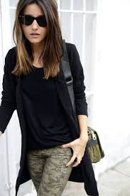 moreover long choppy hairstyle pictures   WOW     Image Results together with Top 25  best Midi haircut ideas on Pinterest   Lob hairstyles furthermore haircut styles medium length straight hair   YouTube as well  furthermore  further 23 Hairstyles For Thick Hair Women's   Hair 2015  Woman hairstyles additionally 35 SUPER CUTE Medium Haircuts and Hairstyles in addition Best 10  Long bob haircuts ideas on Pinterest   Bob hairstyles furthermore 15 Hairstyles for Shoulder Length as well . on por haircuts for medium length hair