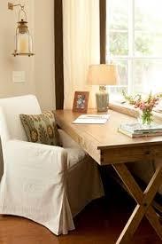 Small desk for living room Bedroom Rectangular Shape Small Desk For Living Room Perfect Finishing Interior Room Collection Cross Legs Wooden Drinkbaarcom Small Room Design Marvelous Sample Small Desk For Living Room Space