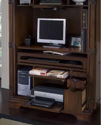 duke home office large riverside home office computer armoire amaazing riverside home office