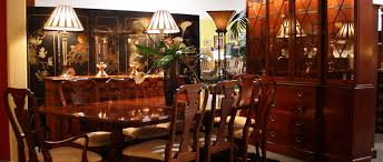 Buy & Sell Dining Room Furniture in Portland OR