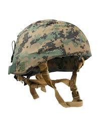 Army Helmet Size Chart Rothco 9612 Chin Strap For Mich Helmet