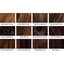 28 Albums Of Warna Loreal Excellence Hair Color Explore