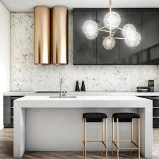 very creative kitchen wall décor ideas
