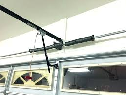 full size of replace garage door springs yourself install spring cable replacement cost las vegas installing