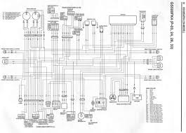 suzuki gs500 wiring diagram wiring diagrams best suzuki gs500 wiring diagram