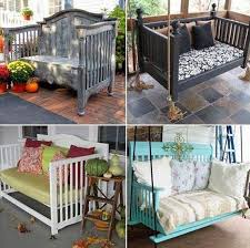 repurposed bedroom furniture. awesome old furniture repurposing ideas for your yard and garden repurposed bedroom