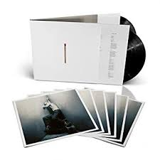 Rammstein - <b>RAMMSTEIN</b> [<b>2 LP</b>] - Amazon.com Music