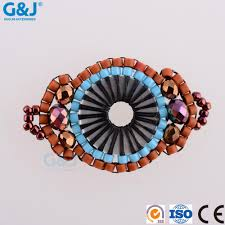 Designing Jewelry With Glass Beads Gj Design Glass Beads In Bulk Glass Japanese Jewelry For Beaded Necklace Pendant Buy Pendant Bead Necklace Japanese Bead Product On Alibaba Com