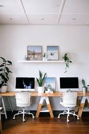 design office space online. Design Office Space Online Articles With Free Tag . Cool S