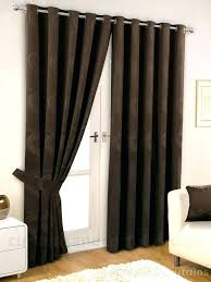 Superb Brown Curtains For Bedroom Blue And Brown Bedroom Curtains Brown Curtains  For Bedroom Photo 2 Blue