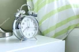 Best Bedroom Clock Radio Best Bedroom Alarm Clock Bedroom Alarm Clock  Modern Alarm Clock On White . Best Bedroom Clock Radio Am Dual Alarm ...