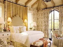 bedroomalluring country cottage bedroom photo decorating ideas fcdedfa pretty country cottage style bedrooms shabby chic french bedroomlicious shabby chic bedrooms