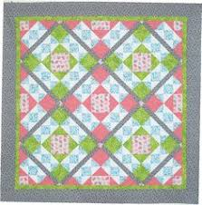 Mccalls Quilt Patterns