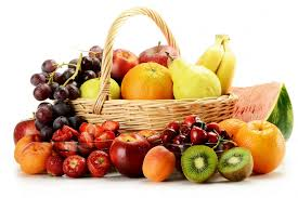 Image result for free stock images of fruits