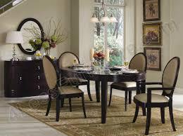 Formal Oval Dining Room Sets - Dining room sets